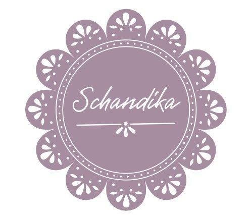 Schandika